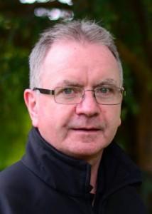 Brendan McManus